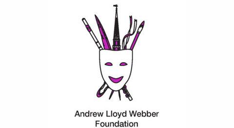 Andrew Lloyd Webber Foundation