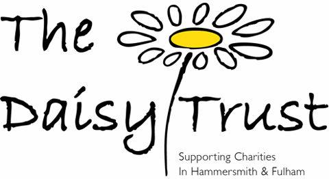 The Daisy Trust