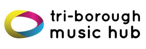 Tri-borough Music Hub