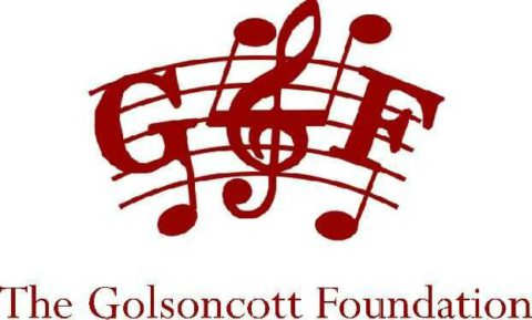 Golsoncott Foundation