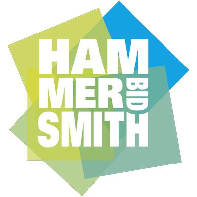Hammersmith BID