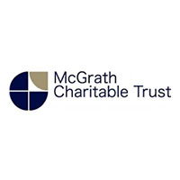McGrath Charitable Trust