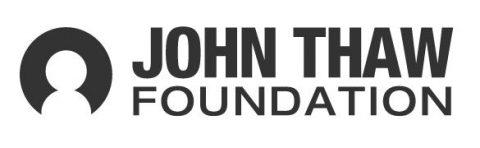 John Thaw Foundation