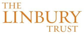 The Linbury Trust