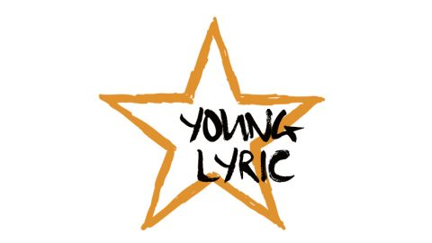 Become a Young Lyric Member
