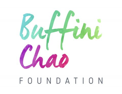 Buffini Chao Foundation