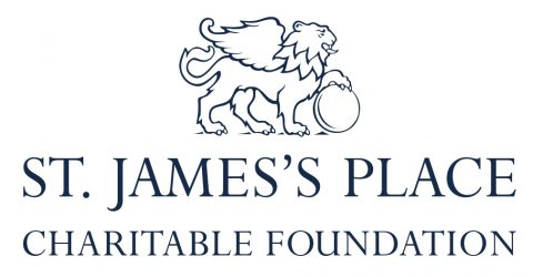 St James' Place Foundation