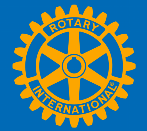 Chiswick & Brentford Rotary Club