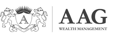 AAG Wealth Management