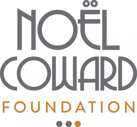 Noël Coward Foundation