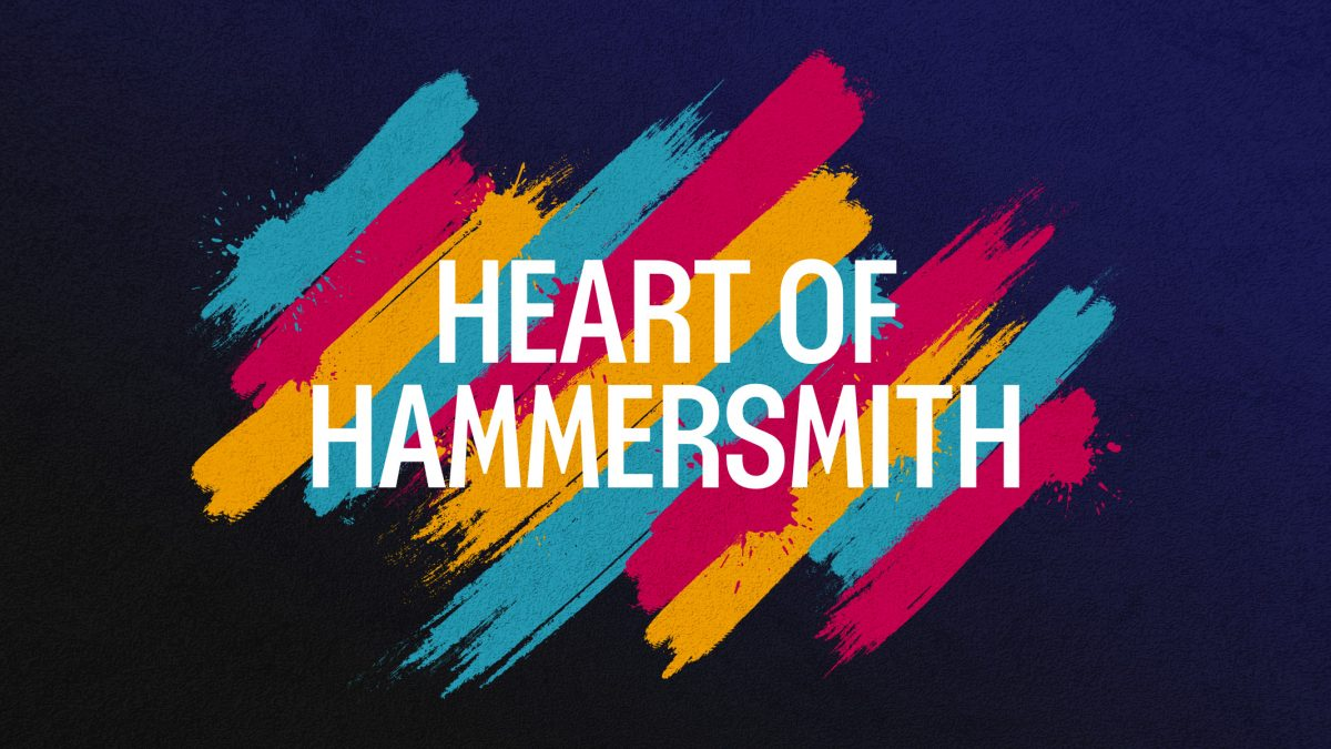 Heart of Hammersmith