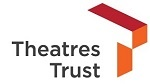 The Theatres Trust