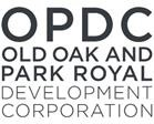 Old Oak and Park Royal Development Corporation